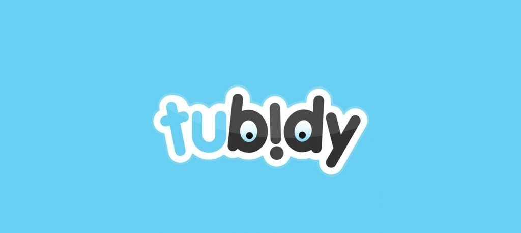 tubidy mp3 free download search engine apk