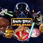Descargar Angry Birds Star Wars