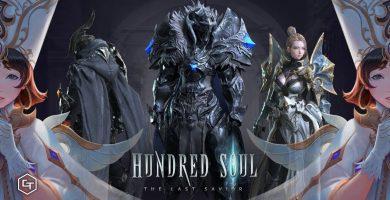 Cómo Descargar Hundred Soul para iOS y Android