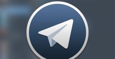 Cómo Descargar e Instalar Telegram X en iOS y Android