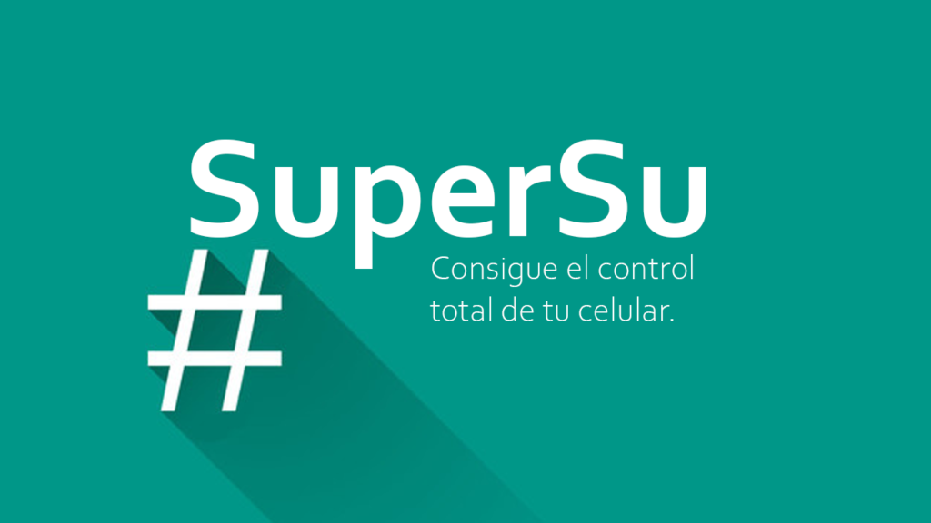SuperSU, descarga