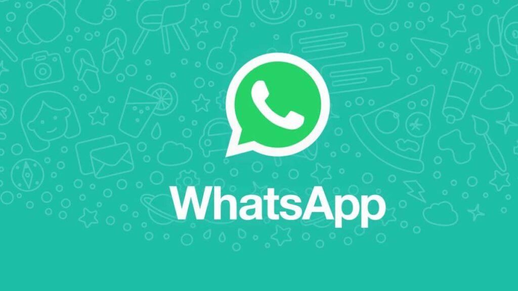 WhatsApp Wallpaper 2.2 Android Gratis - Descargar